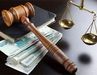консультация юриста работа